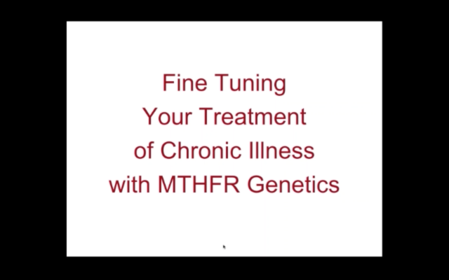 fine-tuning-your-treatment-of-chronic-illnes